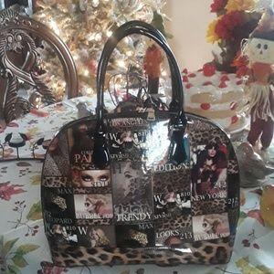 Bags - Fashion Handbag